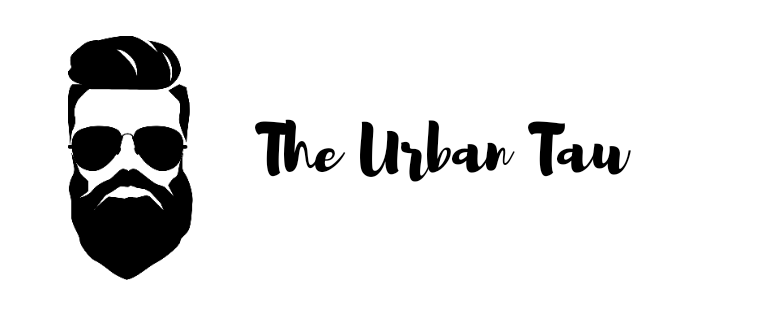 My The Urban Tau